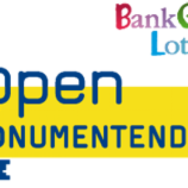 cropped-logo-omd-klein
