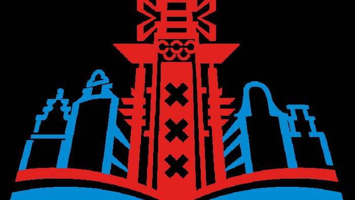 logo-am-2021