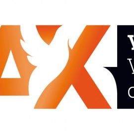 BvB-0416-PAX-logo_AB