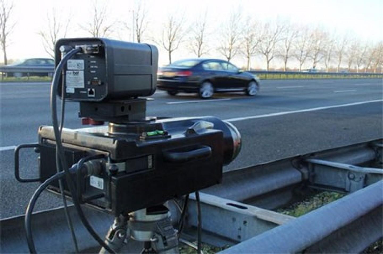 snelheidscontrole-Politie-nl-455