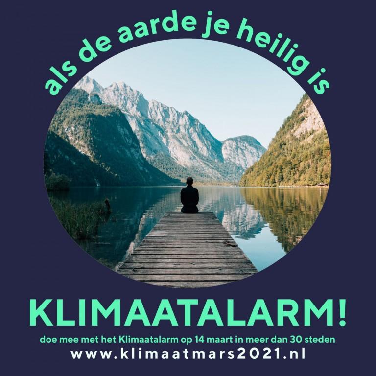 klimaatalarm_iedereen8