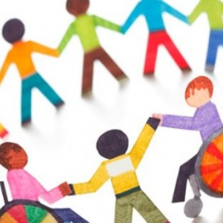 inclusievesamenleving