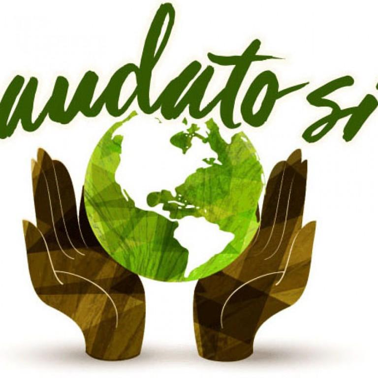 2020-05-13_laudato-si_logo1200