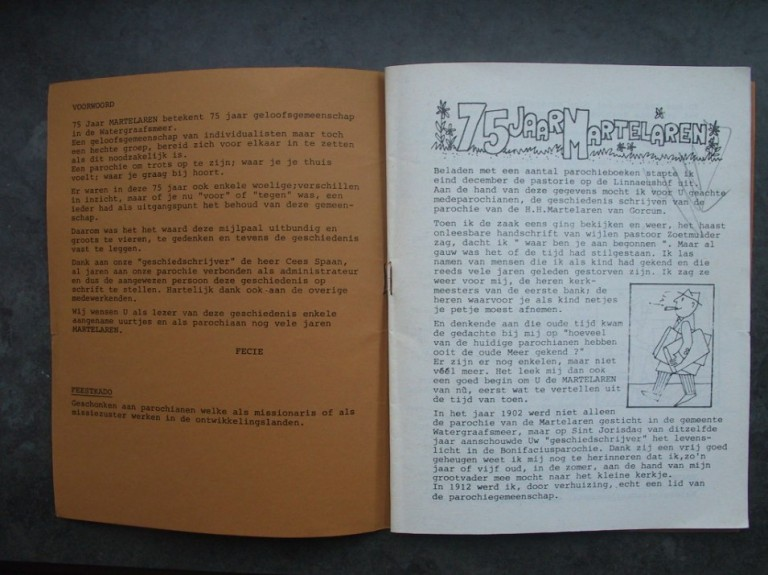 CeesSpaan75jaar-2