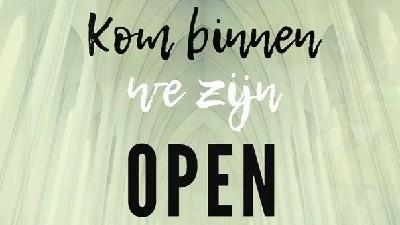 Kom_binnen_we_zijn_open