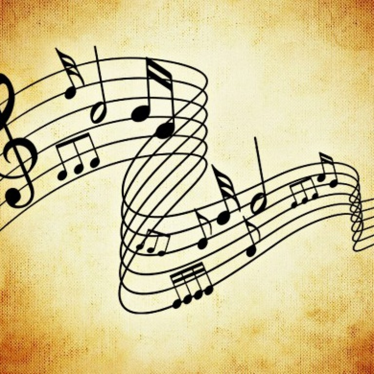 music-786136_1920_0