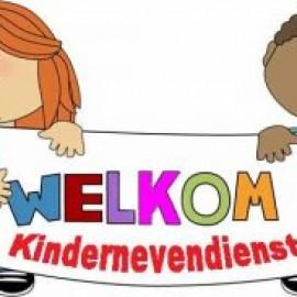 Welkom-KND-300x183
