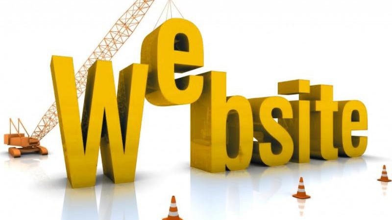 website-new-gsned